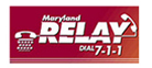 Maryland Relay