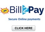 image bill pay button